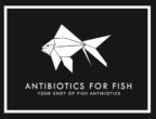 Antibiotics for fish